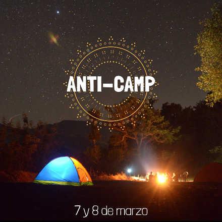 Anti-Camp