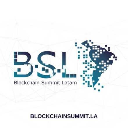 Blockchain Summit Latam 2018
