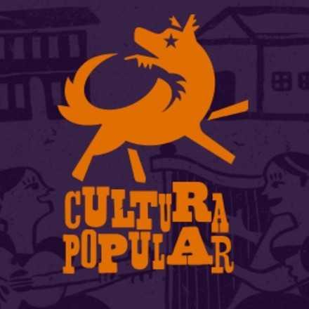 Conferencia Internacional Comunicación y Cultura Popular en América Latina y el Caribe