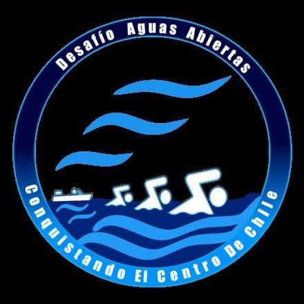 Desafio de Aguas Abiertas Conquistando el Centro de Chile