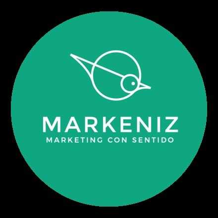 Workshop Marketing para terapeutas