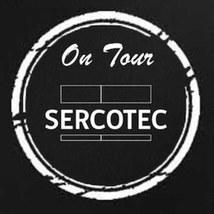 Sesiones Sercotec Concepción