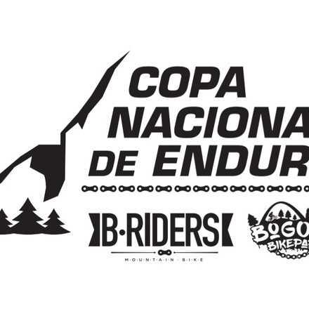 Equipos Copa Nacional de Enduro 2019