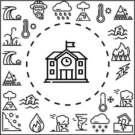 Seminario Internacional: Resilencia y Sustentabilidad ante los Desastres Naturales: El rol de los Edificios Escolares