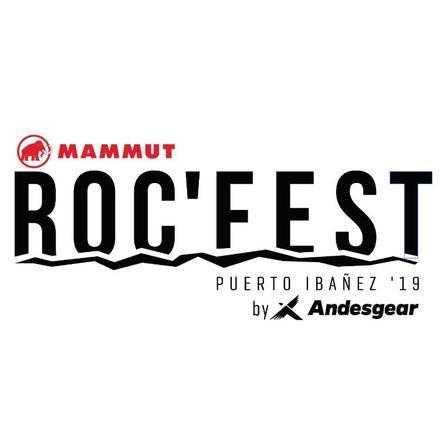 Roc`Fest 2019