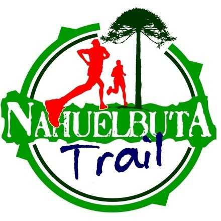 NAHUELBUTA TRAIL  2018