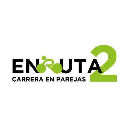 Enruta2 2020