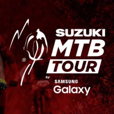 Mountain Bike Tour  5ª Fecha 2017, Nevados de Chillán 3 de Diciembre