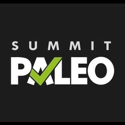 5ta Edición Summit Paleo 2018