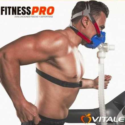 Capacitacion Fitness Pro