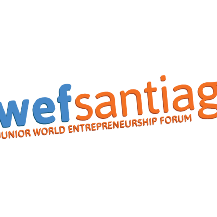 JWEF SANTIAGO 2013