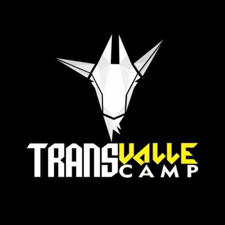 TransValle Camp 2019