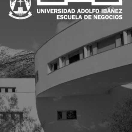 Almuerzo 60 años Escuela de Negocios UAI