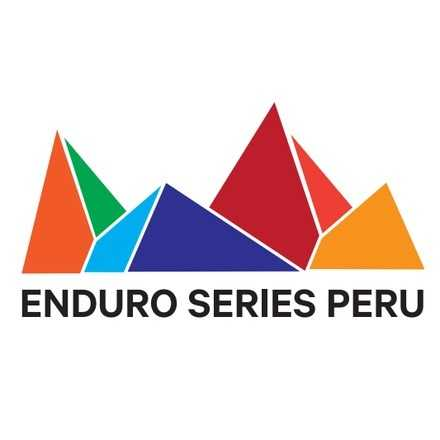 Final Enduro Series Peru 2018 presentada por Giant