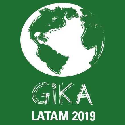 GIKA-LATAM 2019