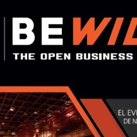 Bewide Colombia