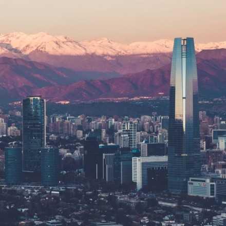 pgDay Santiago 2019