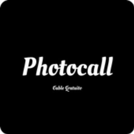 PHOTOCALL TV - Canales gratis y radio online (OFFICIAL)