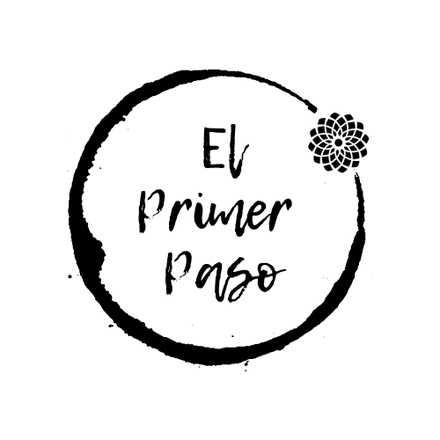 """Pre-Venta Programa: """"El Primer Paso"""""""
