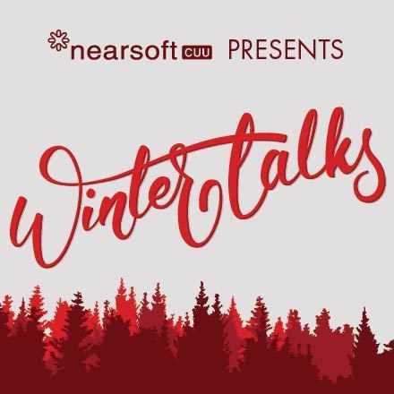 Winter Talks