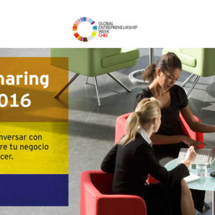 Knowledge Sharing Conference (KSC)