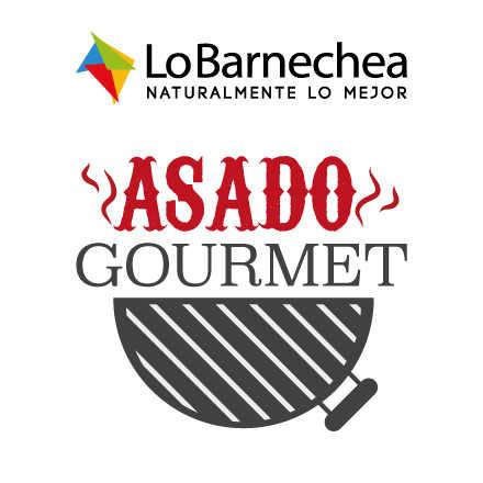 Asado Gourmet