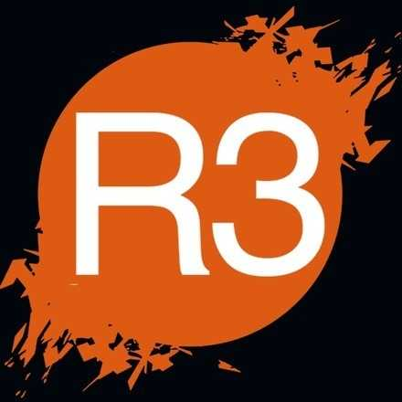 JUEVES 13 SEPTIEMBRE #R3TUMBANCIA