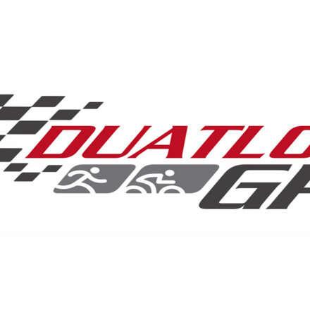 2da fecha Duatlón Grand Prix