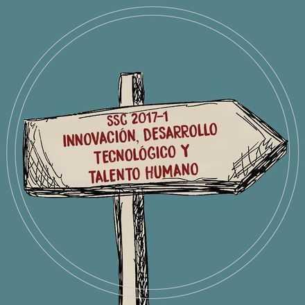 SSC 2017