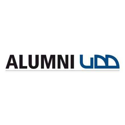 Encuentro Alumni 2019 Santiago
