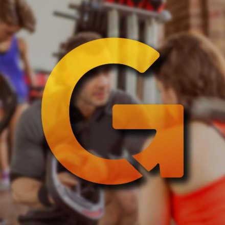 2do Congreso Internacional Gestión - Fitness