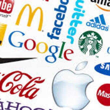 Branding. Cómo se comporta tu marca