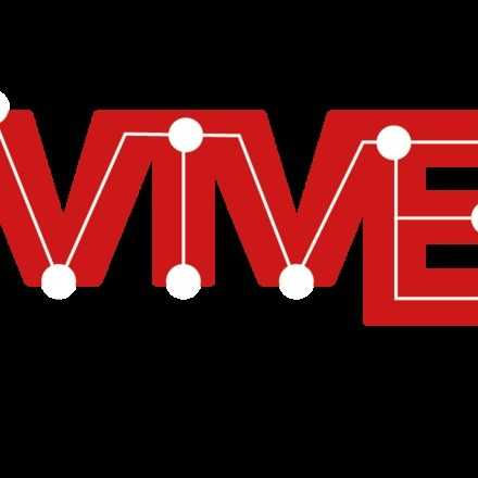 Vive Hackathon: Reinventa tu Ciudad
