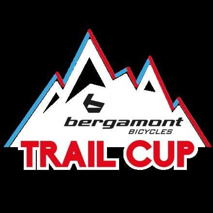 Trail Cup
