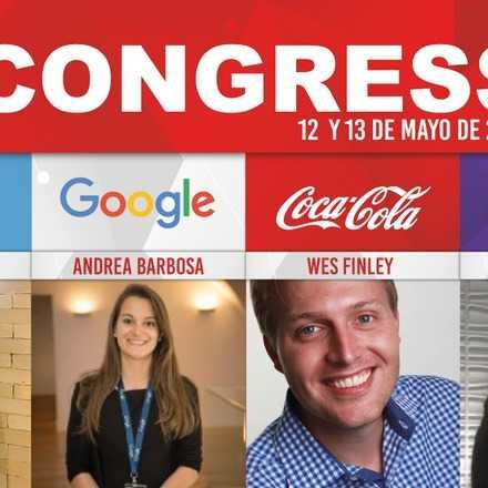 WebCongress Bogotá 2016