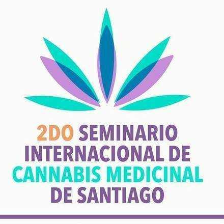II Seminario Internacional de Cannabis Medicinal de Santiago