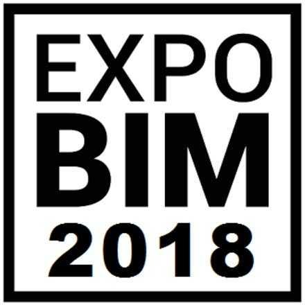 EXPOBIM 2018