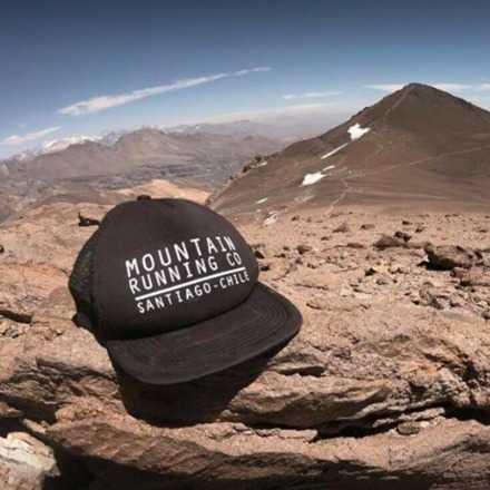 Planes de entrenamiento 2018 Mountain Running Co.
