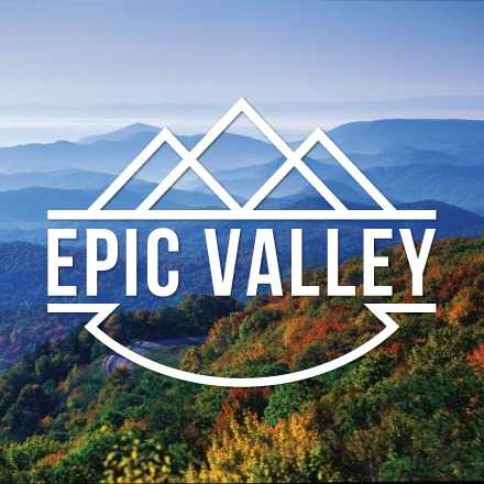 Epic Valley 2016