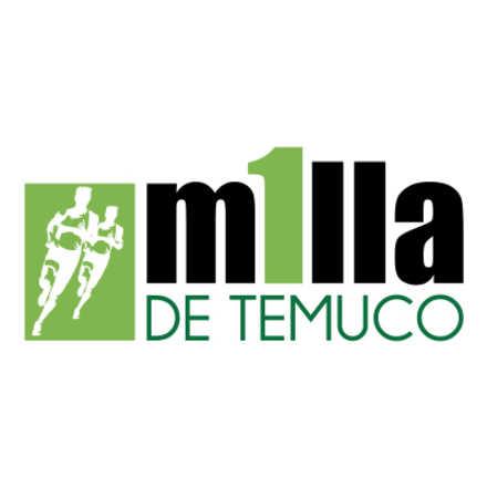 MILLA DE TEMUCO 2020 FECHA Nº1