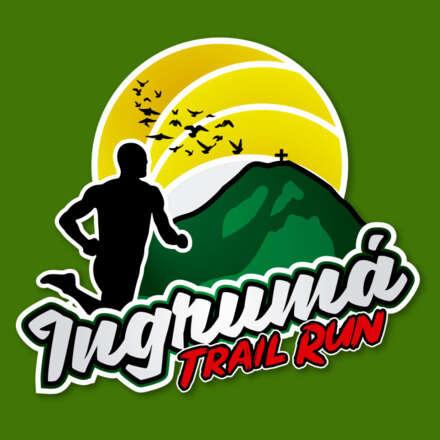 Ingruma Trail Run  Segunda Edición