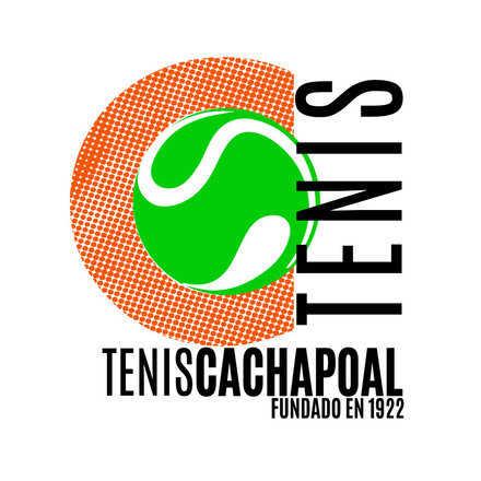 Open Cachapoal Tenis