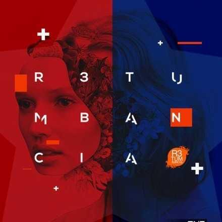 JUEVES R3TUMBANCIA / 13 Septiembre / #LIVEGROUP RR.PP!