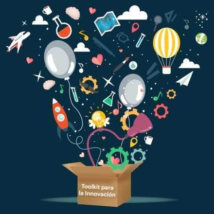Mindset para la Innovación Disruptiva