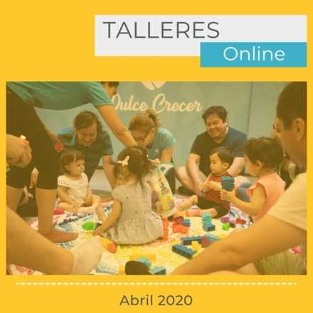 Talleres On Line
