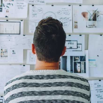 Taller: ¿Cómo gestionar la innovación en las organizaciones?
