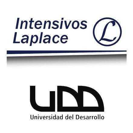 Intensivo Álgebra Ing Comercial UDD (Concepción)