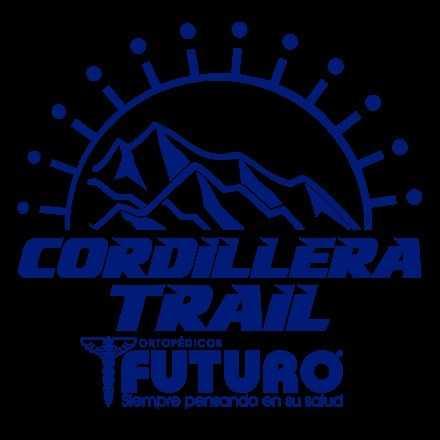 Cordillera Trail 2020