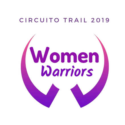 Circuito Trail 2019 Women Warriors