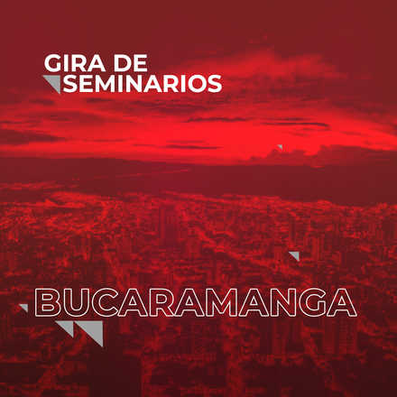 Seminario Marketing Digital Bga